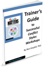 Conflict_Styles_Trainers_Guide2012