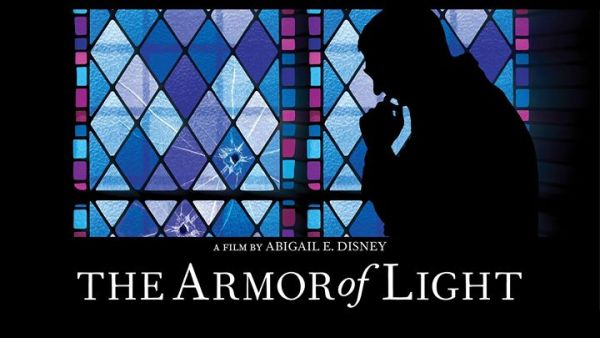 """""""The Armor of Light"""": a Catalyst for Peacelearning"""