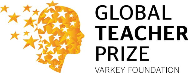 Nominate a Teacher for the Global Teacher Prize