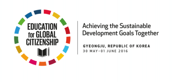 Participants of the 66th United Nations DPI/NGO Conference adopt Education for Global Citizenship Action Plan