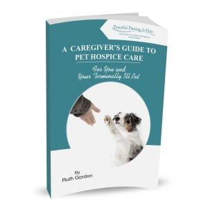 peacefulpassingforpets_caregiversguide_cover