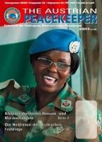 peacekeeper2013_2