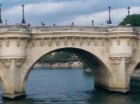 GrößenänderungVOeP Reise Frankreich 2014_(154)