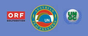 Austrian Peacekeepers Charity Golf Trophy 2021 @ Golfclub Föhrenwald