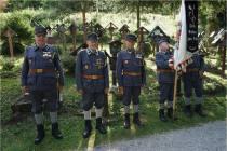Größenänderungi-weihe-des-gedenkkreuz-d-uno-soldaten-amtummelplatz-innsbruck---11092020-05_50334325153_o