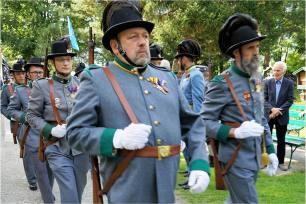 Größenänderungi-weihe-des-gedenkkreuz-d-uno-soldaten-amtummelplatz-innsbruck---11092020-110_50335169372_o