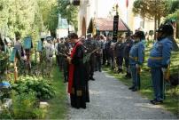 Größenänderungi-weihe-des-gedenkkreuz-d-uno-soldaten-amtummelplatz-innsbruck---11092020-76_50334323133_o