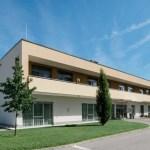 Wolfsberg-Sozialzentrum_2017_08_002