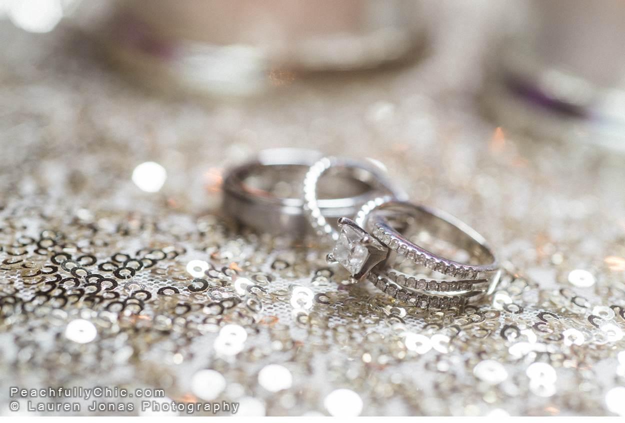 country wedding rings mAYEyjI 7ChdAldk country wedding bands Country