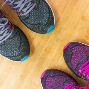 Our Favorite Kicks from Road Runner Sports