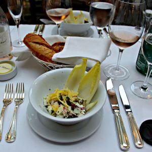 Best French Restaurant in Atlanta
