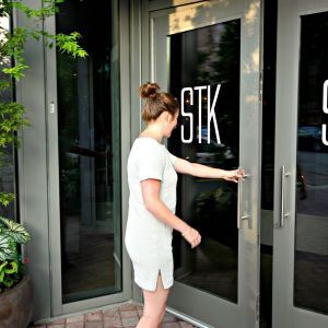 STK Midtown – Atlanta's Steak Spot