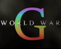 World-War-G