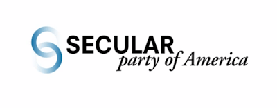 Secular Party of America