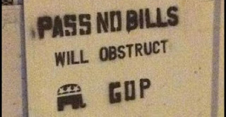 gop-obstruction-stencil-580x300