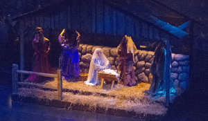 Concord-High-School-Holiday-Concert-Nativity