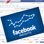 Facebook insights: gaining insight into your fans