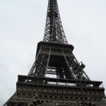 Germany and Paris Vacation