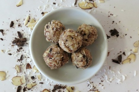 Almond-Joy-Cookie-Balls