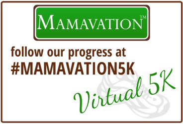 Mamavation-Virtual5K_2013-Bib-1024x693