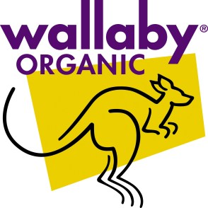 Wallaby-Yogurt-Logo-RBG