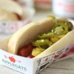 Yum Yum Wednesday  – #Wienervention