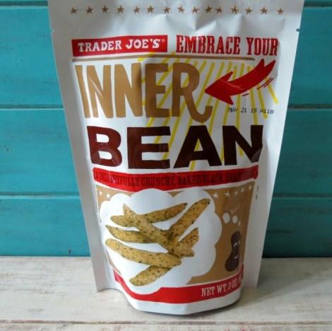 Trader Joe's Inner Bean