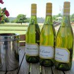 Sonoma-Cutrer Winery #SonomaCutrer