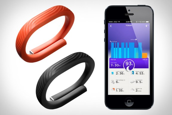 jawbone-up24-xl