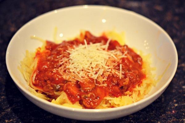 1.28spaghetti