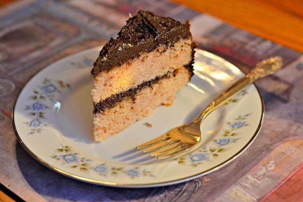 4.10cakeslice.jpg