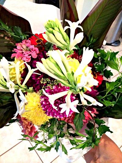 8.10flowers