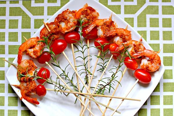 11.18shrimp