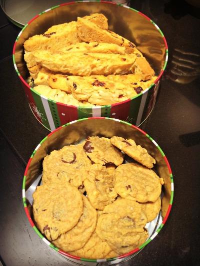 12.21christmascookies