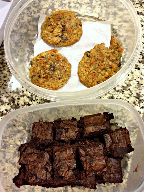 cookiesandbrownies