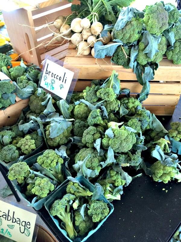 6.22broccoli