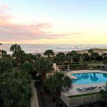 Core Desire Yoga Retreat Weekend at Wild Dunes