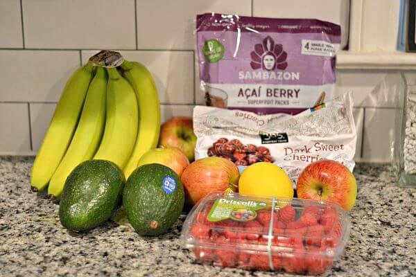 9.3fruits