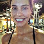 """Weekly Workouts: Treadmill Time + """"Add 5 Reps Workout"""""""