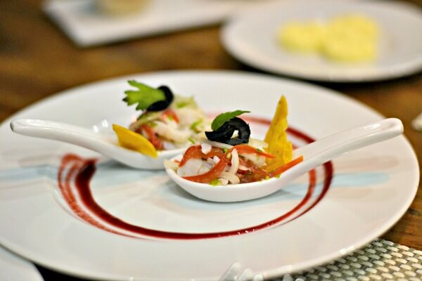 alsolceviche