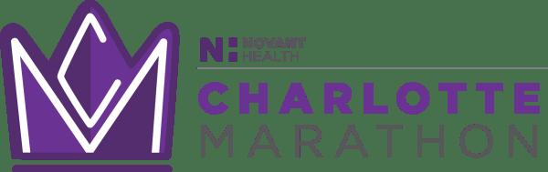 Charlotte-Marathon_Logo_Main_FINAL (1)