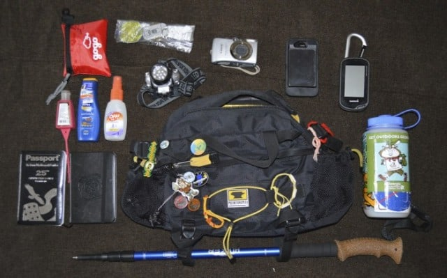 Geocaching 101, Geocaching, What do I need to go Caching?, cache, geocache, Peanuts or Pretzels, trackables, GPS, Garmin