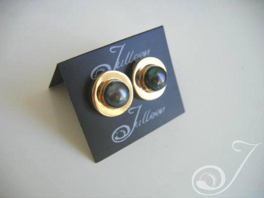 Belinda Earrings