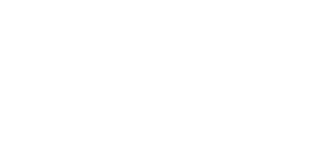 Pearl Earrings Julleen