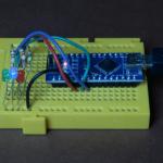ArduInstall – 迅速かつ簡単に、Arduino IDE と ArduBlock をインストールします。