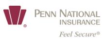 Penn National Logo