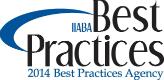 Logo_BPA_2014 (3)