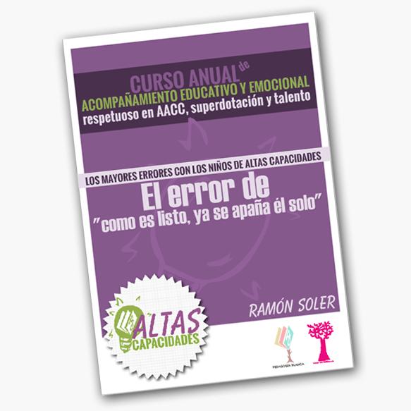 cartelitos-fb-de-pdfs-2