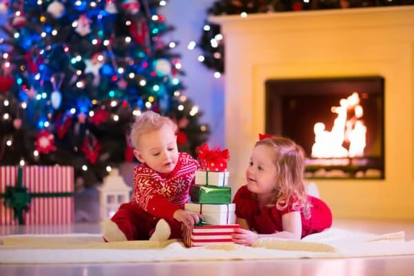 ways-to-help-kids-learn-during-christmas