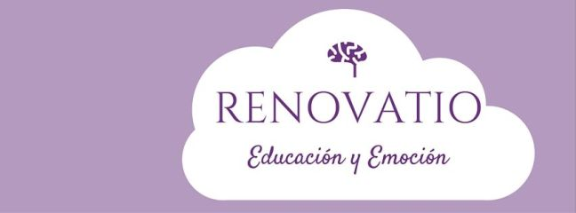 Renovatio-faceboock
